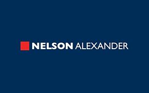 Nelson_Alexander.png