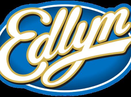 Edlyn Logo.png