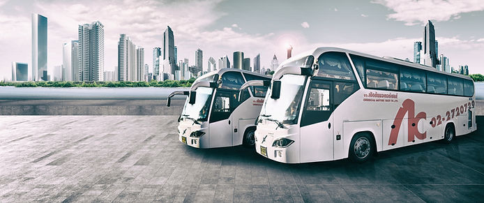 cover-bus.jpg