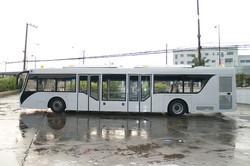AIR FIELD BUS (6)