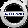 Volvo True.png