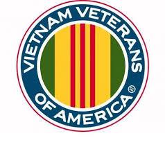 Vietnam Vets.jpeg