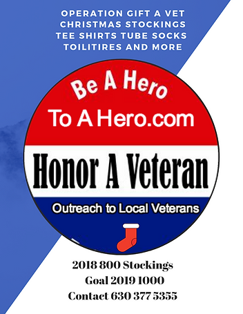 Gift A Vet Stockings.png