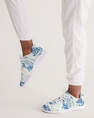 Toile Shoe.png