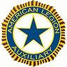 AmLegion-Auxiliary-Emblem-W (1).jpg