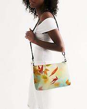 Fall Handbag.png