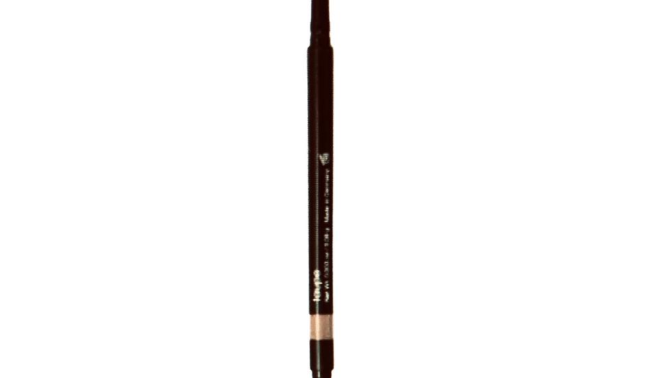 Retractable Eyebrow Pencil