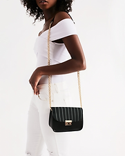 Pinstripe Bag.png