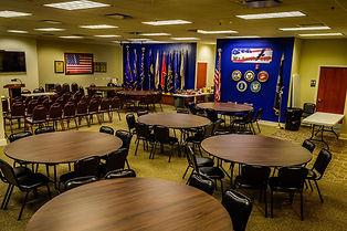 Veterans Center.jpg