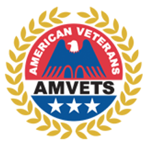 amvets-logo1 (1).png