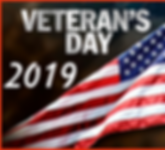 veteransday2019_edited.png