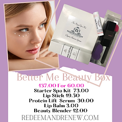 Beauty Box 1.png