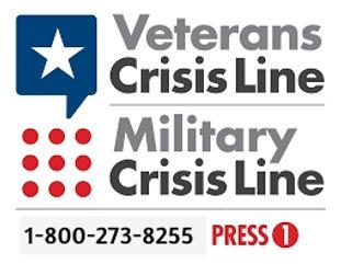 Crisis Line1.jpg