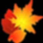 clipart-leaf-clipart-fall-leaf.png