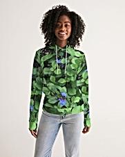 Green Hoodie.png