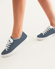 faux leather shoe.png