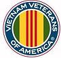 Vietnam Vets_edited.jpg