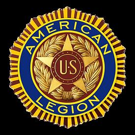 American--Legion.png