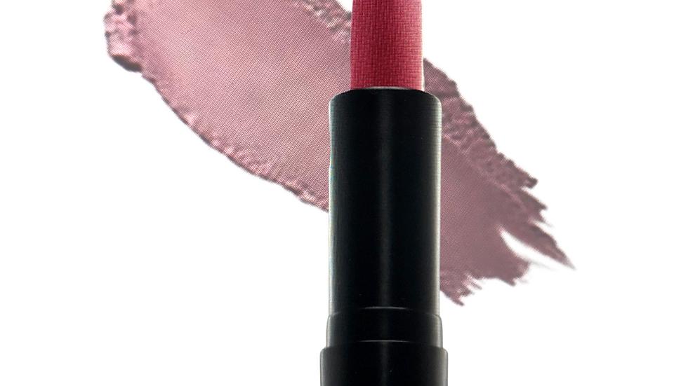 Rose Blush Lipstick Boxed