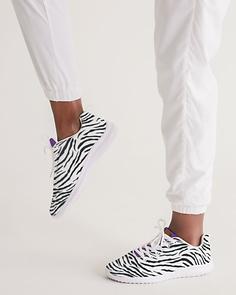 zebra  sport shoe.png