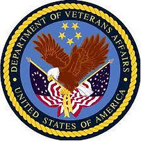 Veterans Affairs Illinois.jpg