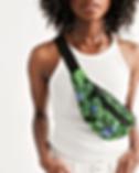 Green Cross Body Bag.png
