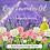 Thumbnail: Rose Lavender Blended Oil