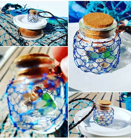 tiny jar-552x586