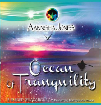 Ocean of Tranquillity audio