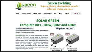 Solar green blurb.png