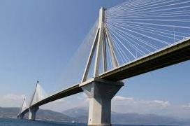 rio bridge 3