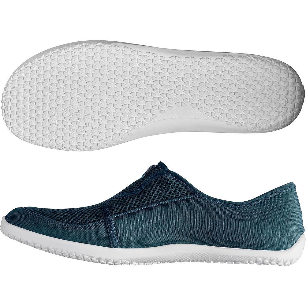 Subea adult aqua shoes image from Decathlon