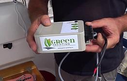solar green box_edited.png