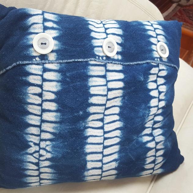 cushion[1]