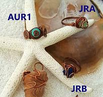JRB JRA AUR1 Copper rings coded_edited.j