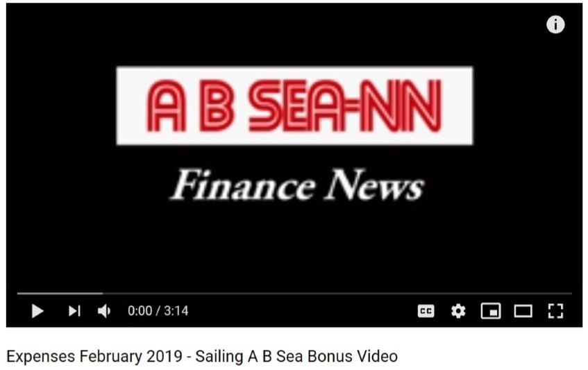 A B Sea-NN Finance News