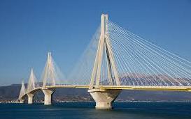 rio bridge 2