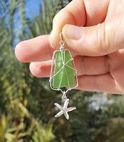A4 Green stone star.jpg