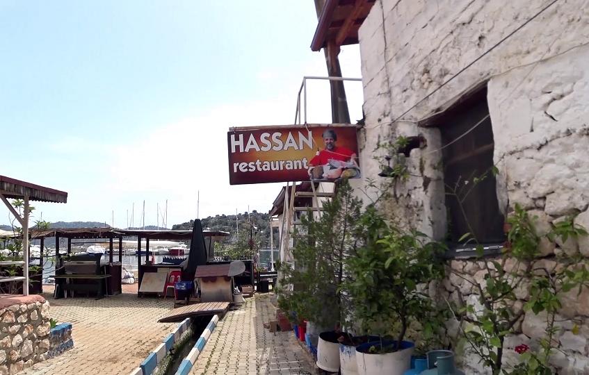 Hassan 1