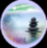 Stones circle.png