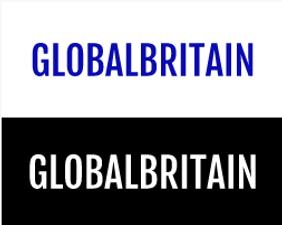 Global Britain
