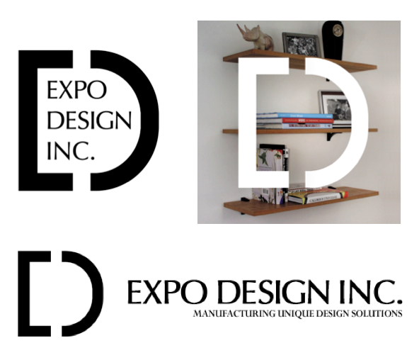 Expo Design Logo & Style Guide.png