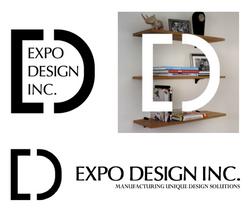 Expo Design Inc.