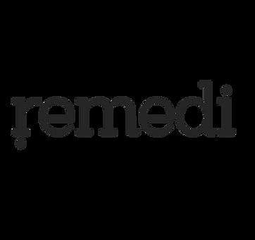 remedi_bw2_edited.png