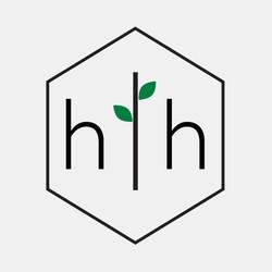 HouseHarvest