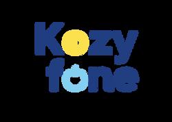 KozyFone