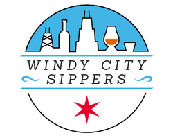 Windy City Sippers Whiskey Club