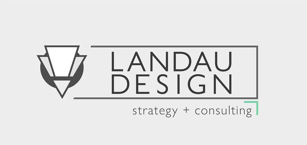 landaudesignSC_logo.jpg