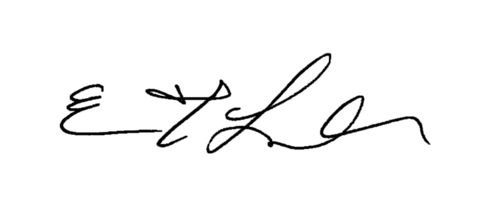 signature as Smart Object-1.jpg