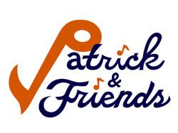 Patrick & Friends Music Co.
